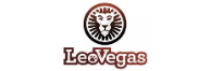 LeoVegas Review