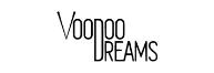 VoodooDreams Casino Review