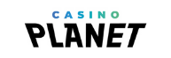 Casino Planet Review