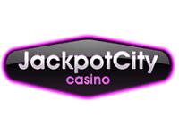 Jackpotcity India