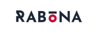 Rabona Review