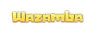 Wazamba Review