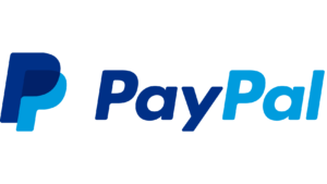PayPal for online casinos India
