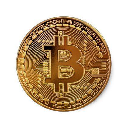 Bitcoin Casinos India