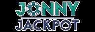 Jonny Jackpot India