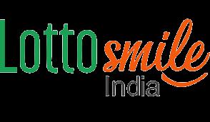 Lotto Smile India