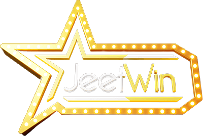 JeetWin Mobile App