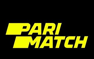 Parimatch India Review