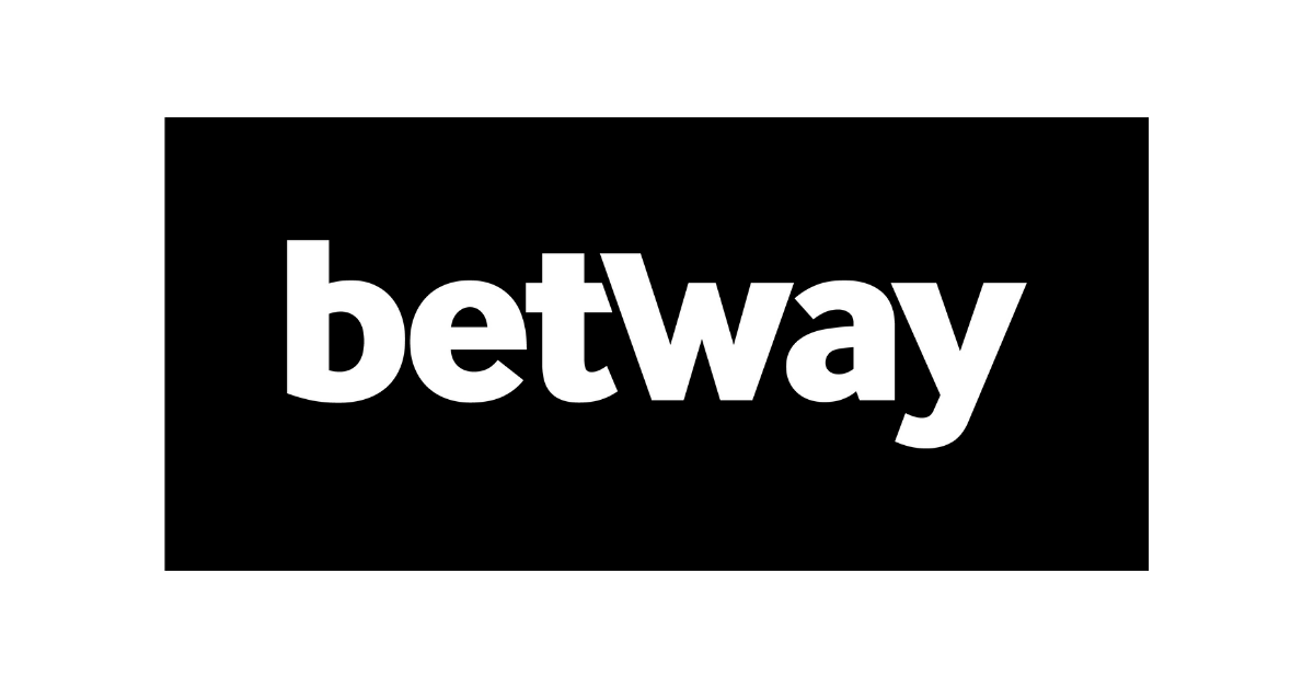 """Featured image for """"Is BetWay Legal in India?"""""""