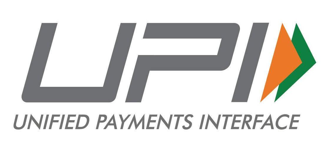 UPI India online casinos