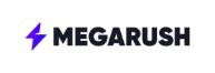 Megarush Casino India