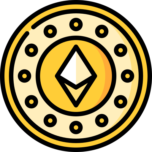 Cryptocurrency for online casinos India