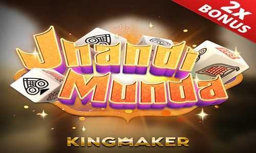 Play Jhandi Munda Online