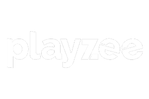 Playzee Casino India