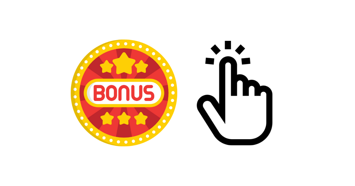 """Featured image for """"Online Casino Bonuses in India- A step-by-step guide to claim them!"""""""