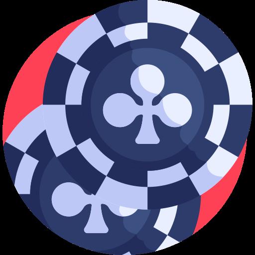 Casino chip India
