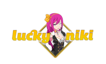 Lucky Niki India