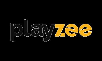 Playzee India