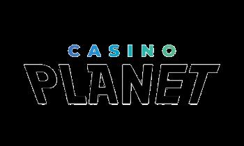 Casino Planet India