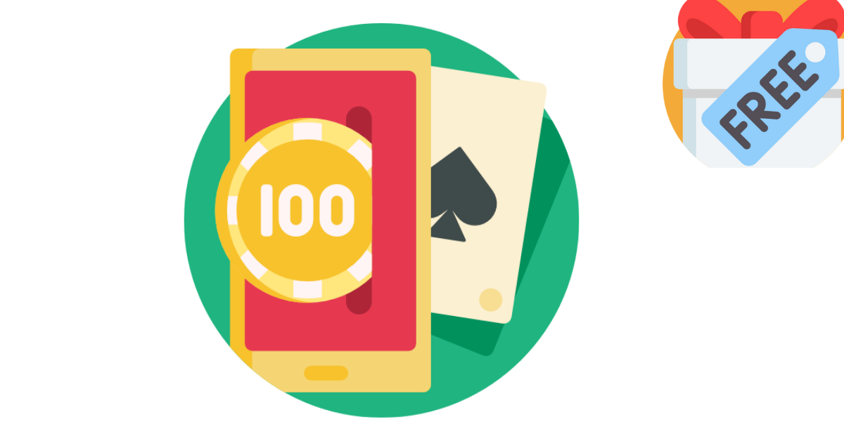 """Featured image for """"How to play online casino games for free?"""""""