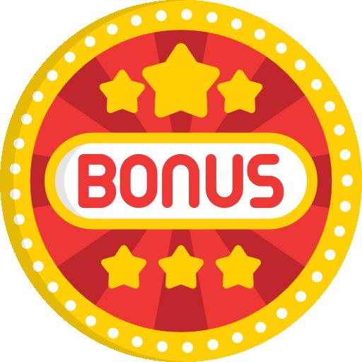Best Casino Bonuses in India