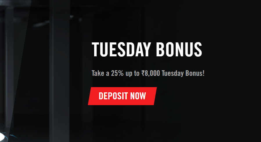 """Featured image for """"Make every Tuesday better with a special offer at Vegas Hero"""""""