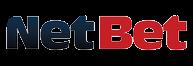 NetBet India Casino