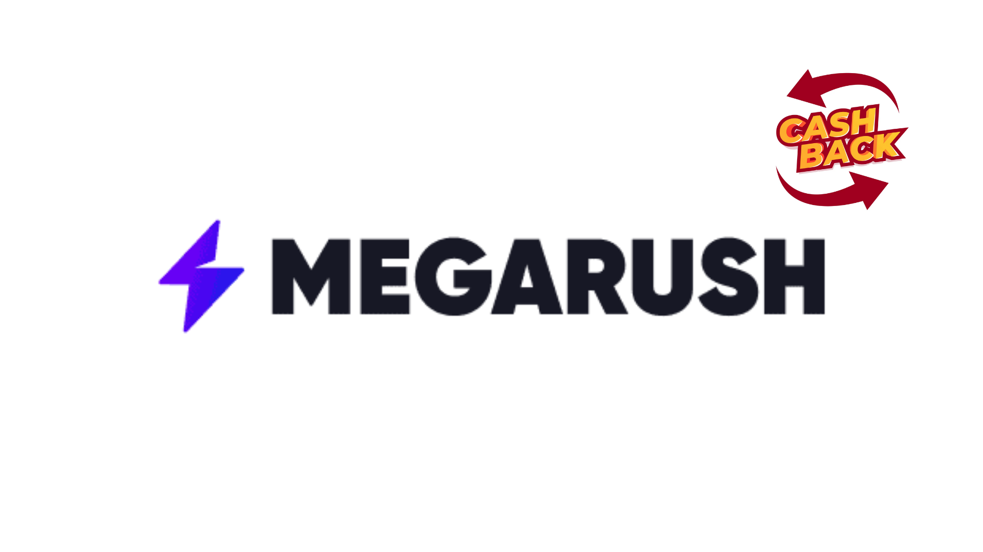 """Featured image for """"Is Megarush's new cashback offer the best deal for regular players in India?"""""""